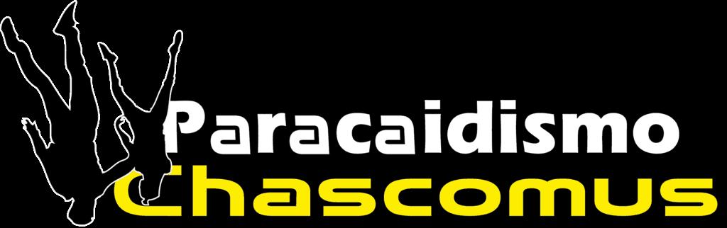 Paracaidismo amarillo